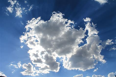 earth atmosphere blue bright clouds wallpaper free images cloud sky white sunlight cloudy air