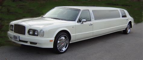 stretch bentley limo custom bentley stretch limo one of a specialty