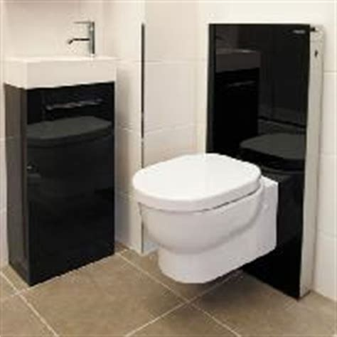bathroom sanitary ware prices in india bathroom sanitary ware in kerala manufacturers and