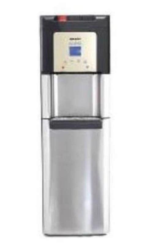 Harga Sanken Hwd Z89 harga jual harga dispenser sharp galon dibawah dispenser