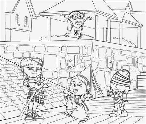 coloring book vk free coloring pages printable pictures to color