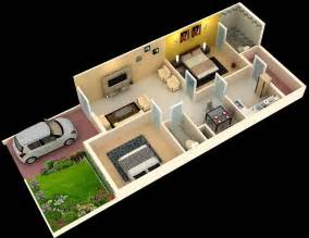 plan of 2bhk house 2 bhk house plans in india home decor house