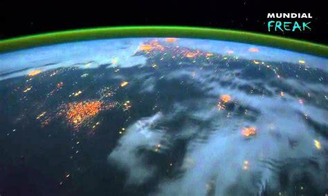 imagenes reales de la tierra desde el espacio extraordinarias imagenes de la tierra desde el espacio