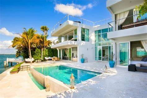 miami houses for rent for vacation luxury villa valentina for rent in miami home reviews