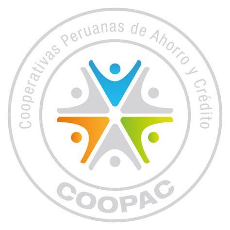 credito cooperativa cooperativa de ahorro y credito norandino lansuppcreditos