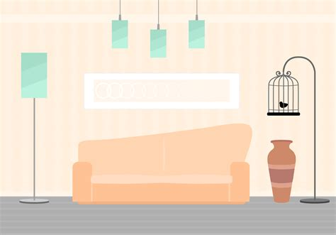 free living room furniture new 28 living room furniture vector free free living