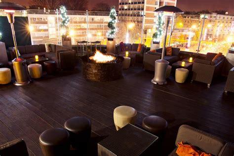 roof top bars shoreditch golden bee shoreditch london