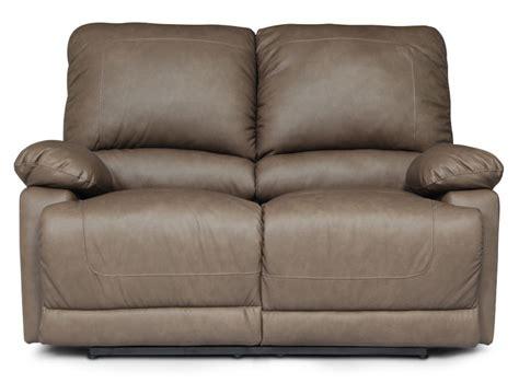 sillon reclinable ripley sofa reclinable rosen belfort marron 2 cuerpos ripley cl