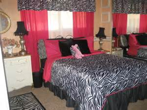 Zebra Bedroom Decorating Ideas Apartment Bedroom Light Blue Bedrooms For Apartment Living Room On A Budget Purple