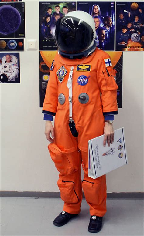 Real Pict Costumer pics for gt real astronaut costume