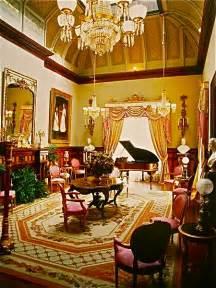 Ab Home Interiors calhoun mansion tumblr