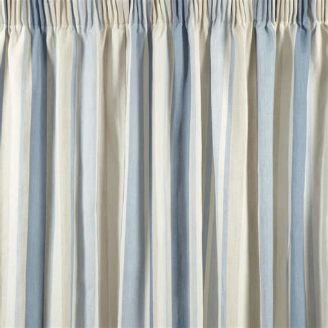 laura ashley bedroom curtains pin by laura brooks on broadstairs cosy living room