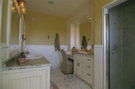 big beautiful bathrooms beautiful master bathroom shower