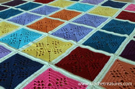 crochet collection 100 easy and beautiful tunisian and barvarian crochet patterns and projects tunisian crochet for beginners tunisian crochet stitch guide books lattice crochet afghan