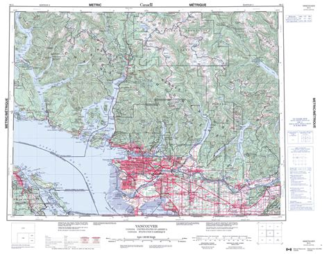 topographic map of free printable topo maps topographic maps of usa canada