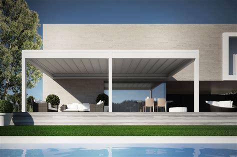 lamellen terrassendach lamellendach terrasse lamellen terrassendach screenroom
