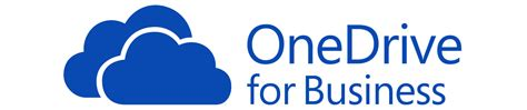 Office 365 Onedrive For Business by Onedrive For Business O365 Developer Api Kloudless