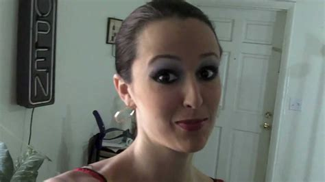 student teacher professor romance 145 books vlog teacher student romance on maury youtube