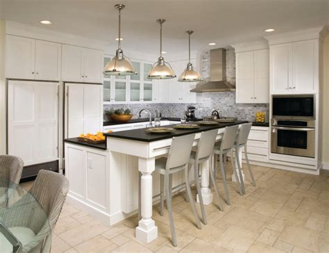 style for every taste with custom wood products cabinets