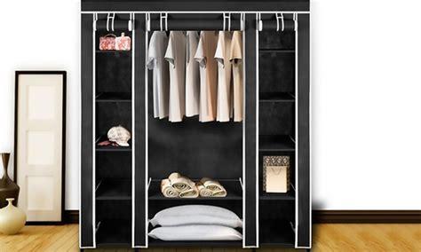 guardaroba con scarpiera armadio guardaroba o scarpiera groupon goods