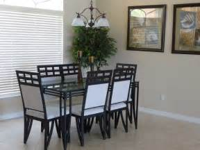 Essentials in a dining room design knowledgebase