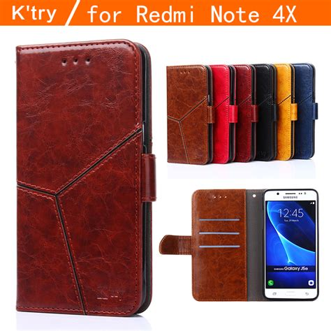 Sale Baby Skin Smooth For Xiaomi Redmi Note 2 Mi Note 2 xiaomi redmi note 4x original 5 5 inch redmi note4x pro prime cover leather back