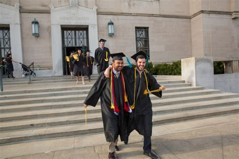 Mba Pittsburgh by Further Your Career By Pursuing A Mba Degree