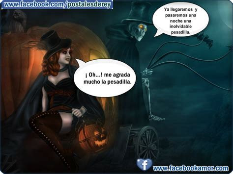 imagenes de halloween bonitas imagenes de halloween para facebook im 225 genes bonitas