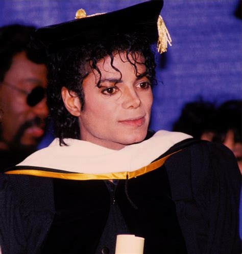 I Still Shed A Tear Every Once In Awhile Lyrics by Michael Jackson Images Shed A Tear Cause I M Missin Youi