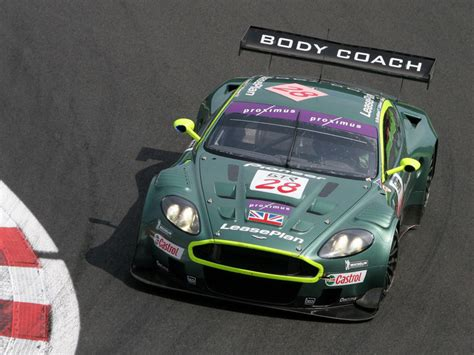 aston martin dbr9 top gear 2005 aston martin dbr9 review top speed