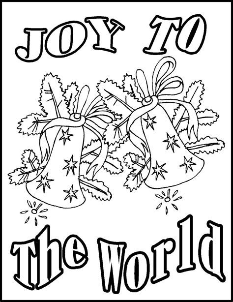 coloring pages christian christmas religious christmas coloring pages for kids coloring home
