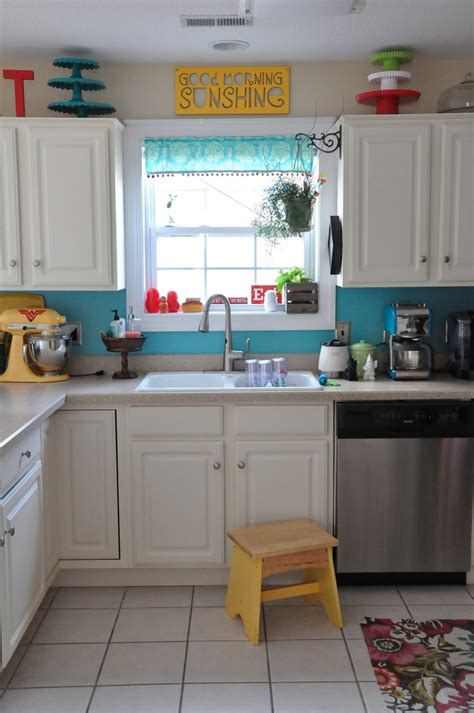 Should I Paint The Inside Of My Kitchen Cabinets 17 Best Images About Kitchen Ideas On New Kitchen Kitchen Colors And Green Colors