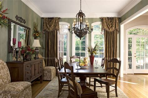 dining room ideas cheap dining room ideas cheap bedroom mirror metal chandelier