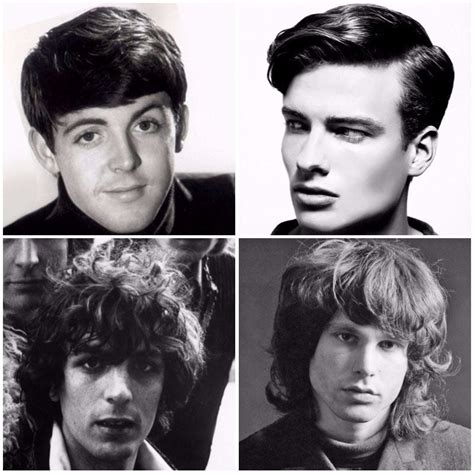 60 men hair products 60 s biker hairstyles hairstyles