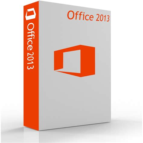microsoft office 2013 home business 1 machine 32 64 bit