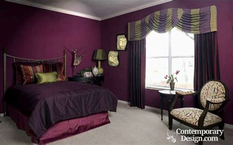 paint colors for bedroom relaxing paint colors for a bedroom