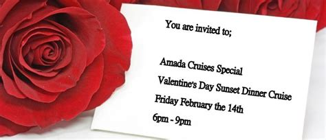 s day cruise 2017 valentine s day sunset dinner cruise 2017 auckland