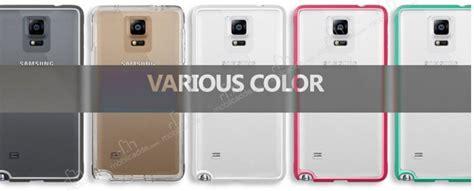 Verus Mixx Samsung Galaxy Note Fe Samsung Galaxy Note 7 verus mixx samsung galaxy n9100 note 4 grey kılıf