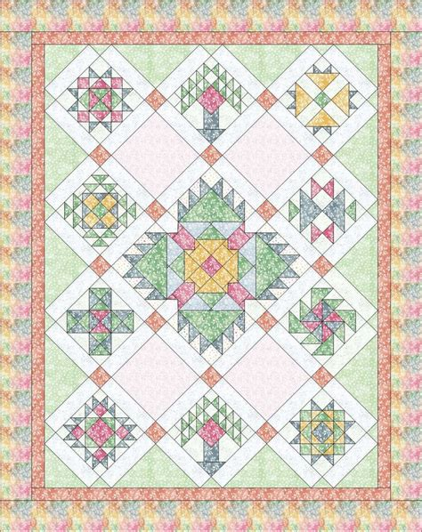 Bible Quilt Blocks by 1000 Images About Quilting Dreams Bible Story Quilt
