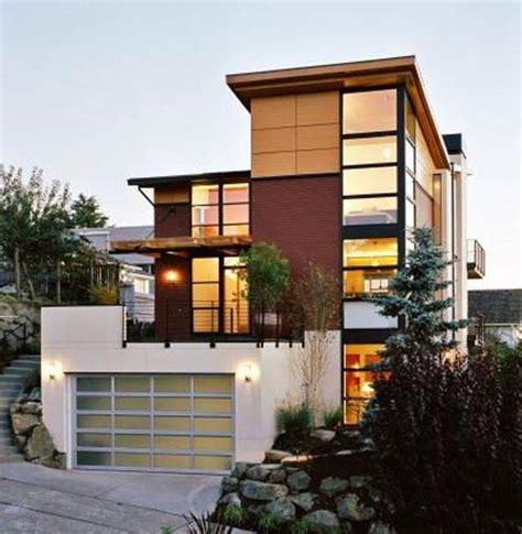 modern minimalist houses modern minimalist house artdreamshome artdreamshome