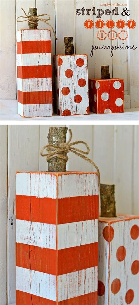 diy decor crafts 1000 ideas about easy fall crafts on fall crafts fall crafts for and crafting