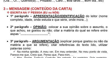 uma ode ao c 233 rebro an ode to the brain ode martins carta de leitor http www analisedetextos