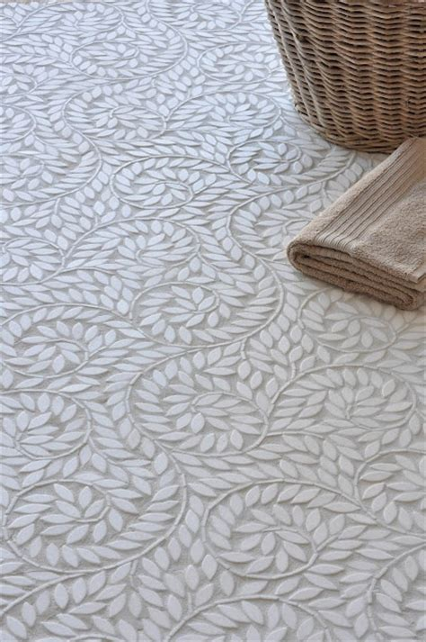 ann sacks floor tiles ann sacks design pinterest