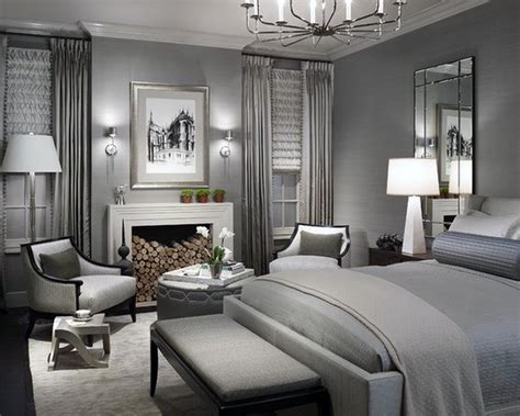 gray bedroom decorating ideas grey bedroom decorating ideas home design interior