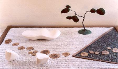 giardini zen in miniatura giardini zen pagina 2 fotogallery donnaclick