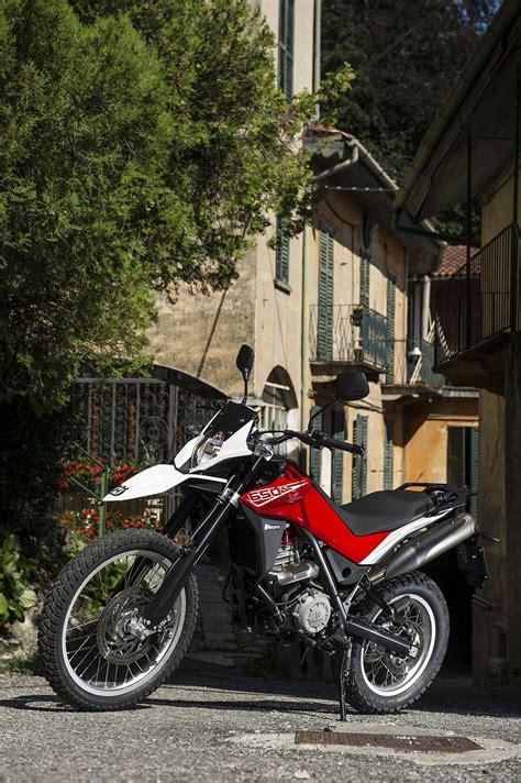 Leichte Enduro Motorräder by Suche Leichte Reisetaugliche Enduro Seite 18