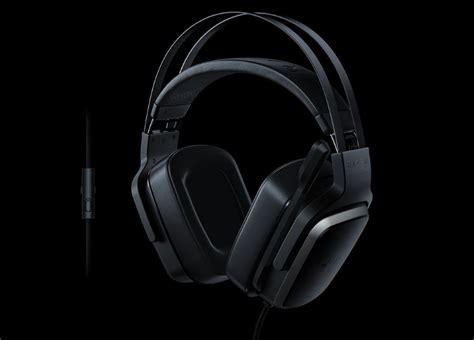 Dijamin Razer Tiamat V2 2 2 razer tiamat v2 headsets now available for malaysia price