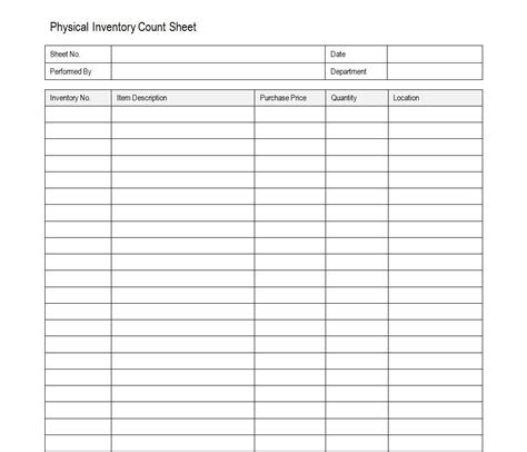 Inventory Tracking Spreadsheet Template Tracking Spreadsheet Spreadsheet Templates For Business Inventory Tracking Spreadsheet Template
