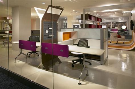 office design images fantastic medical office interior fantastic medical
