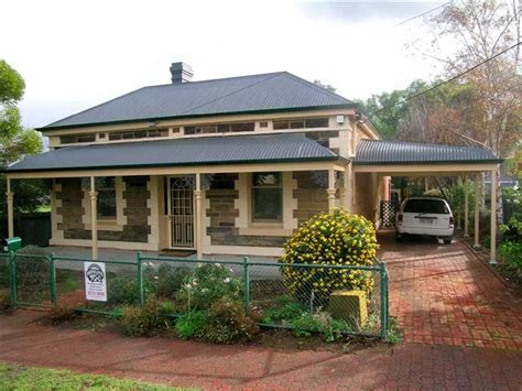 carports inspiration traditional roofscape australia